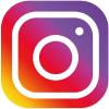 Instagram oficial de la familia de Florencia